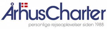Aarhuscharter