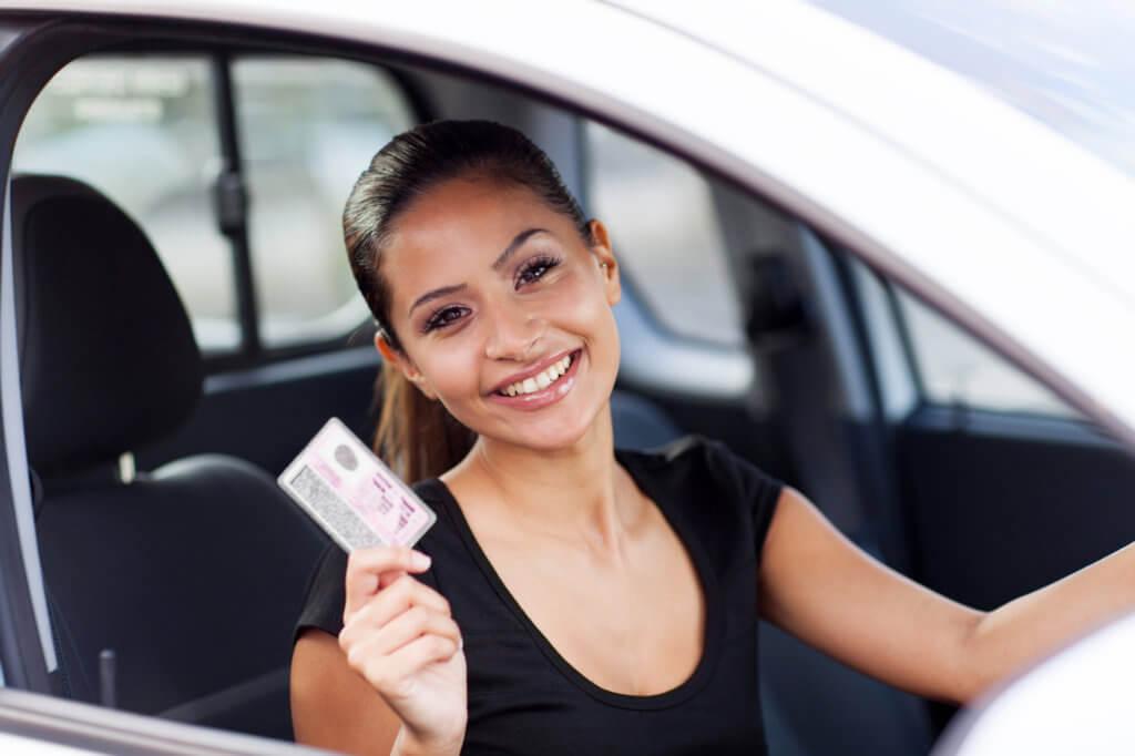 Kørekort på afbetaling
