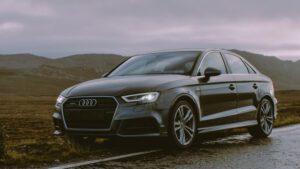 Køb ny Audi på afbetaling idag