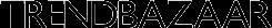 Trendbazaar logo