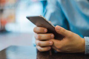 Køb mobiltelefon på afbetaling rentefrit her